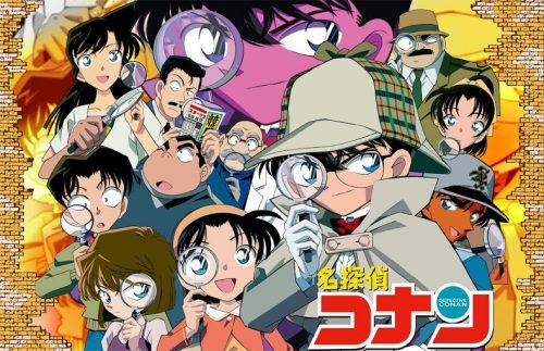 Manga gắn với đời sống văn hóa tinh thần của người dân Nhật Bản