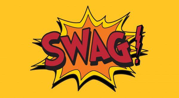 Swag là gì trong giới trẻ