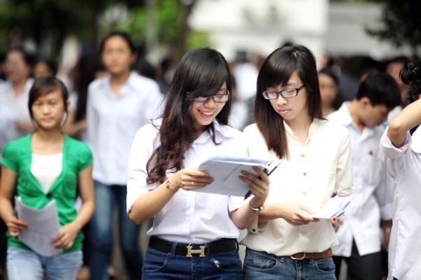 Trung cấp Liên thông lên Cao đẳng và những thông tin cần biết
