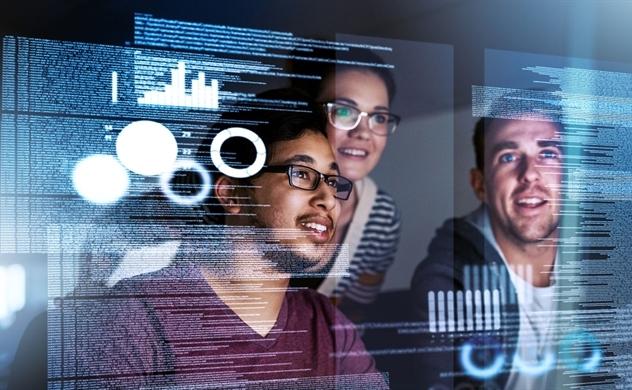 Các chuyên ngành Công nghệ thông tin mà các sinh viên có thể học